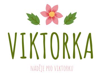 nadejeproviktorku.cz